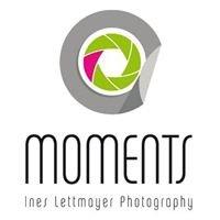 Moments Ines Lettmayer Photography