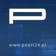 Pearl24 - sprzęt AGD, elektronika, gadżety i nie tylko