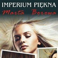 Imperium Piękna Borowa Marta