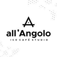 all'Angolo CAFÉ