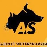 """Gabinet Weterynaryjny """"AS"""""""