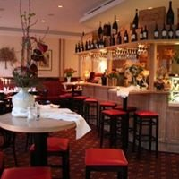 Brentano Restaurant & Weinstube