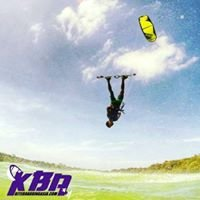 KBA Kiteboarding Asia - Chalong bay on Phuket Island, Thailand