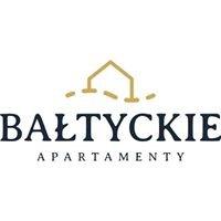Apartamenty Bałtyckie - Na Wydmie & Bulwar Portowy, Ustka