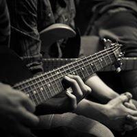 Ogólnopolskie Warsztaty Muzyki Rozrywkowej w Koluszkach