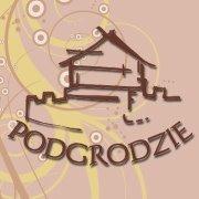 Hotel Podgrodzie