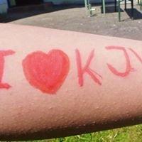 KJV e.V. - Jugendarbeit im Herzen Brandenburgs