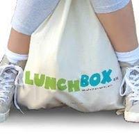 Lunchbox e.V.