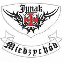 MKM Junak