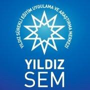 Yıldız Teknik Üniversitesi SEM