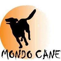 Górowski Wolontariat dla Zwierząt. Mondo Cane- sekcja Góra.