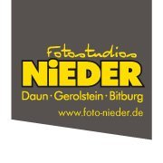 Fotostudios Nieder