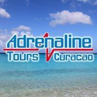 Adrenaline Tours Curacao
