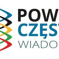 Powiat Częstochowski