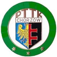 PTTK Chorzów