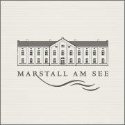 MARSTALL AM SEE