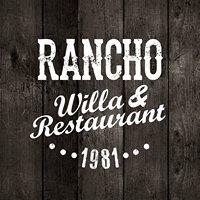 Rancho Willa & Restaurant