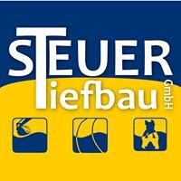 Steuer Tiefbau GmbH