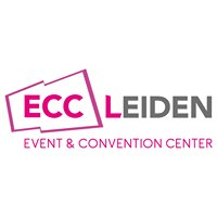 ECC Leiden