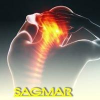 Fizjoterapia Sagmar