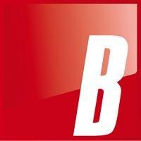 BRANDS AND FRIENDS Markenmanagement GmbH