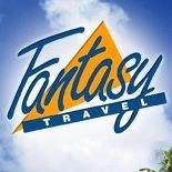 Biuro Podróży Fantasy Travel
