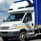 Firma transportowa Dawid heydak