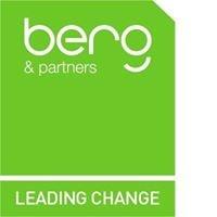 Berg en Partners