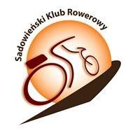 Sadowieński Klub Rowerowy Bike-club