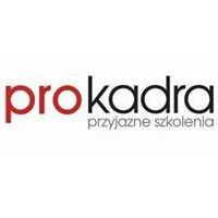 Prokadra