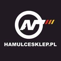 Hamulcesklep.pl