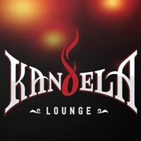 Kandela Bar-Lounge