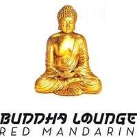 Buddha Lounge Red Mandarin - Eventlocation
