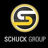 Schuck Group