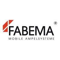 Fabema GmbH