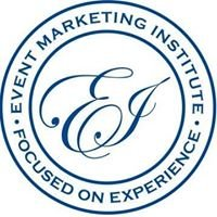 Event Marketing Institute