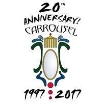 Carrousel 's-Hertogenbosch