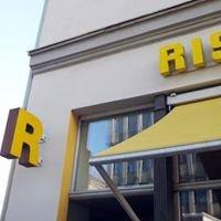 RisOtto Berlin
