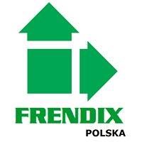 Frendix Polska