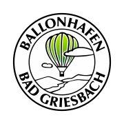 Ballonhafen Bad Griesbach