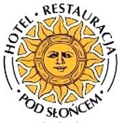 Hotel Restauracja Pod Słońcem