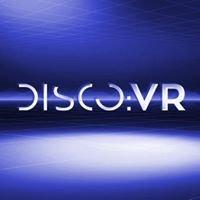 DISCO:VR