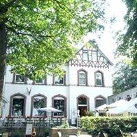 """Restaurant """"Die Neue Schulenburg"""""""