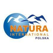 Natura International Polska