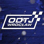 ODTJ Wrocław
