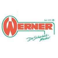 Werner Sicherheitstechnik GmbH