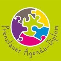 Prenzlauer Agenda - Diplom