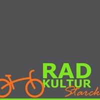 Radkultur - Starck