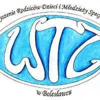 WTZ Bolesławiec