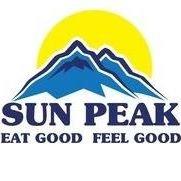 Sun Peak Jakobshorn Davos - Restaurant und Hostel